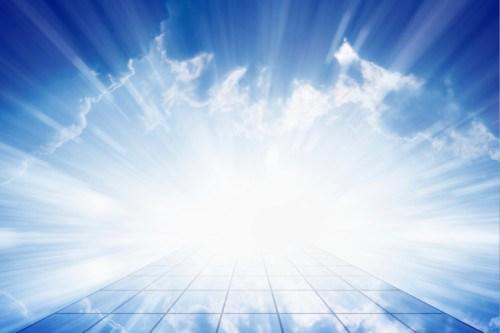 Kapija Sela - Page 3 A-Bright-Light-e1407431786601