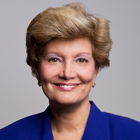 Beryl Feinberg