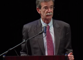 Maryland Attorney General Brian Frosh Says His Identity Was Stolen   YouTube