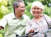 Seniors active summer 885x380
