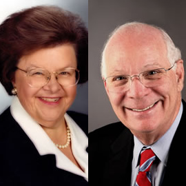 Mikulski & Cardin for featured image