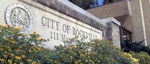 city of rockville sign 885x380