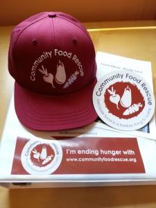 PHOTO | Community Food Rescue