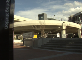 Silver Spring Transit Center crtw 2