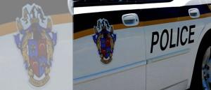 mc police car for slider 885x380