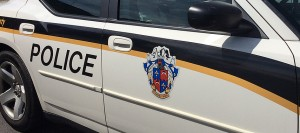 montgomery county police for slider 855x380