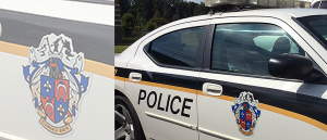 montgomery-county-police-for-slider-855x380-v3