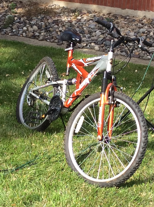 Bike IMage_10-22-15