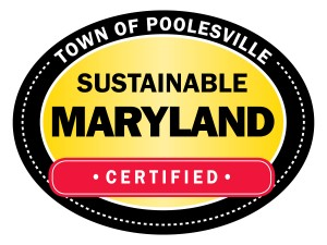 SMC Poolesville Hi Res Logo