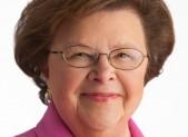 Barbara-Mikulski for featured image