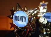 Monty 2015