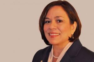 Nancy Navarro 575x380