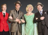 Olney Theatre Guys and Dolls