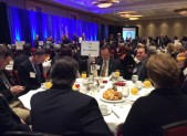 LegislativeBreakfast_2015_2