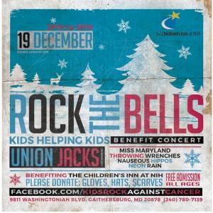 RocktheBells_concert