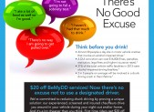 US-No-Good-Excuse-Infographic[1]