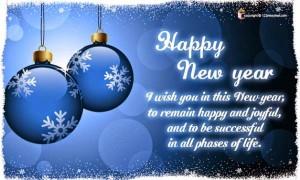 happy-new-year-2016-celebration-sample 3