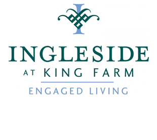 Ingleside logo 310x277.fw
