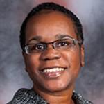 Juanita Farmer, CPA