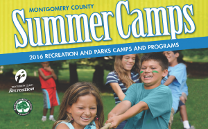 Summer-Camp-2016-Cover