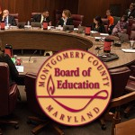 School Board Committee Proposes No Academic Requirements for MCPS Athletes Freshman Year