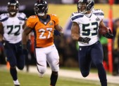 super-bowl-2014-denver-broncos-vs-seattle-seahawks-at-metlife-stadium