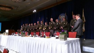 42nd Annual Public Safety Awards