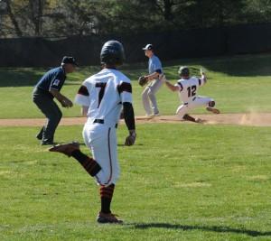 Baseball_Softball 0010