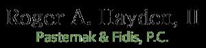 DitL-2016-Sponsors-Pasternak-No-Background.fw