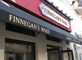 Finnegan's Wake Irish Pub Rockville