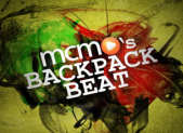 Backpack Beat 310x277.fw