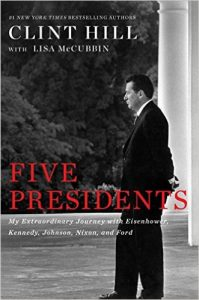 BC Five Presidents