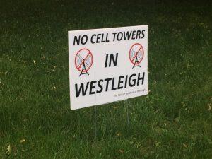 cellphonetowers1