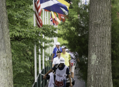 quicken loans day 3 06-23-16 bridge of flags.fw