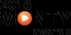 2016-Monty-Logo-Print-D
