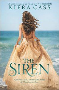 BC The Siren