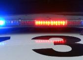Police MCP police car light investigation for slider 855 x 380 v2