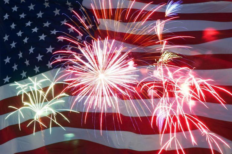 flag-fireworks-1500x1000-768x512.jpg