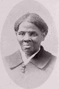 Harriet_Tubman_image