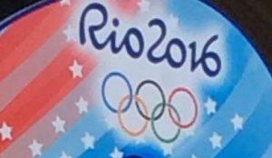 OlympicsPhoto