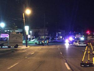 fatal crash Archives | Montgomery Community Media
