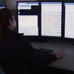 Montgomery County Currently Hiring 9-1-1 Call Specialists