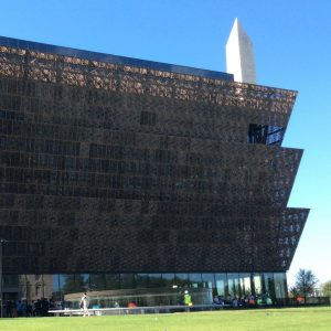 national-museum-of-african-american-history-and-culture-featured-1024x1024