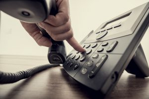 istock telecommunications telephone