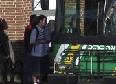 passengers-boarding-a-ride-on-bus