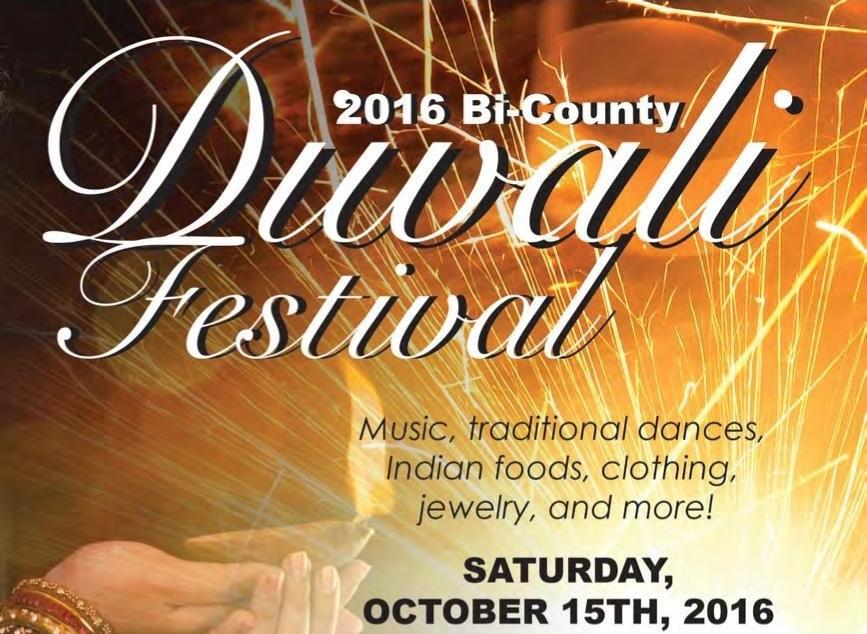 2016-bicounty-diwali-festival