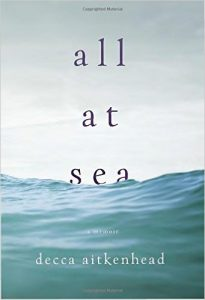 bc-all-at-sea-by-decca-aitkenhead