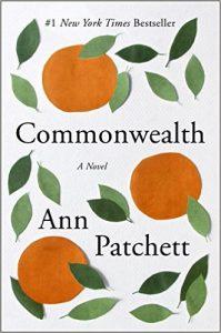 bc-commonwealth-by-ann-patchett