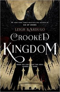 bc-crooked-kingdom-by-leigh-bardugo