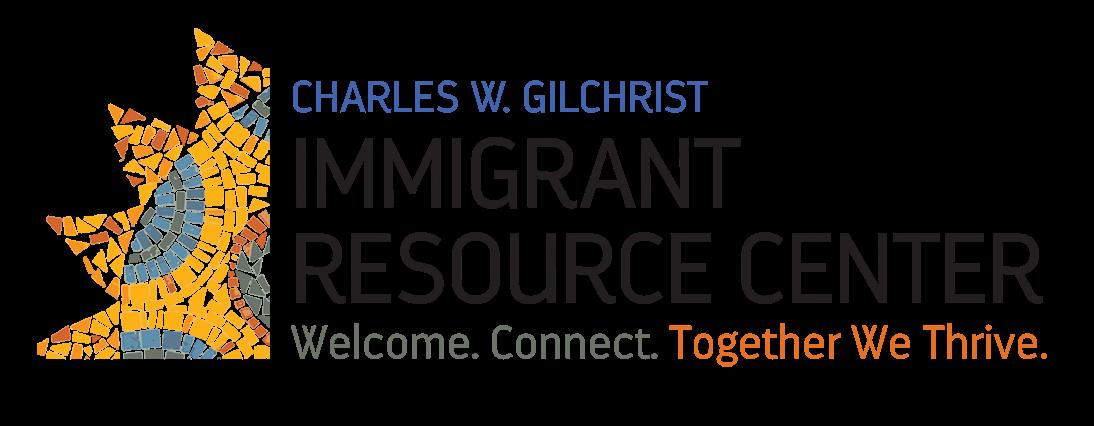 gilchrist-new-logo-color